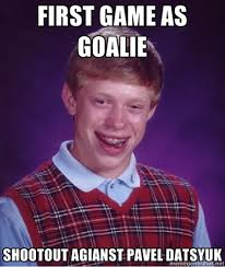 Red Wings Meme - redwings memes year ago on tuesday 10 july 12 filed under