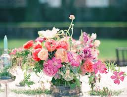 photo centerpieces wedding centerpiece ideas for your special day ftd