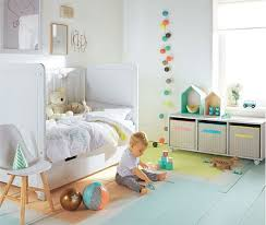 chambre bebe vertbaudet best vertbaudet theme chambre bebe ideas awesome interior home