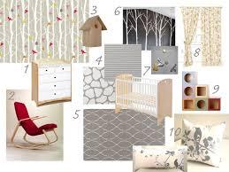 Baby Nursery Fabric August 2010 Buymodernbaby Com