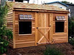 shed designs 12x16 gambrel shed plans windows for sheds designs garden