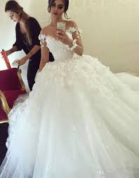 gown wedding dress 113 best wedding gowns images on wedding dressses