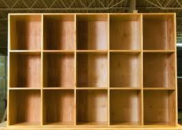shelving for plastic storage boxes pvc pipe rack for storage bins