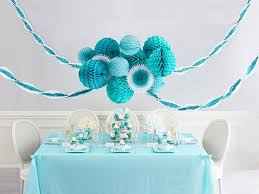 93 best turquoise teal themed images on teal