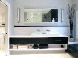 Built In Bathroom Cabinets Built In Bathroom Cabinet Twwbluegrass Info