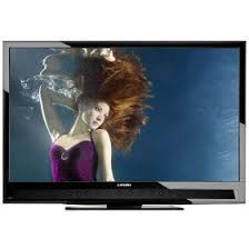 l for mitsubishi 73 inch tv http www amazon com exec obidos asin b003hbho6w pinsite 20