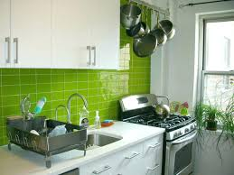 Bathroom Cabinets To Go Tile Backsplash Samples Granite Cabinets To Go Locations