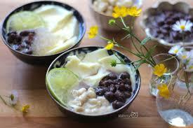 cuisiner les c鑵es cuisiner c鑵es 100 images 图片素材罐碟膳食餐饮烹饪生产蔬菜早餐