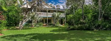 tuckeroo beach house suffolk park byron bay holiday rentals