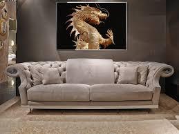 sofa brands sofa