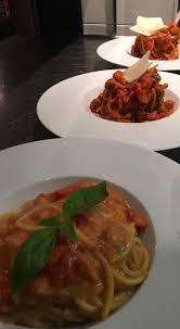 chez ma cuisine geneve ciro trattoria gourmet home geneva switzerland menu prices