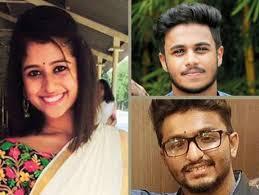 former fujairah students killed in india car crash gulfnews com