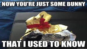 Pagan Easter Meme - easter 2015 all the memes you need to see heavy com