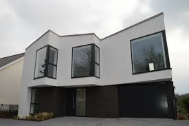 house design in uk modern house uk u2013 modern house