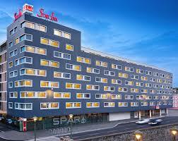 Zeilen K He G Stig Star Inn Hotels Star Inn Hotel Wien Schönbrunn By Comfort