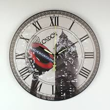 london big ben large decorative wall clock modern design more