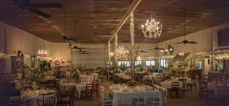 tallahassee wedding venues shiloh events