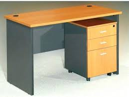 Average Office Desk Height Computer Desks Computer Lab Desk Dimensions Ikea Mikael Inches