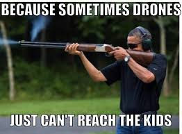 Obama Shooting Meme - obama skeet shooting meme this website has a lot more