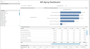 ar report template ar aging report fieldstation co