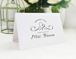 65 best advice cards and thank you cards images on
