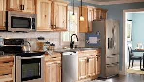 Ecellent Kitchen Cabinet Crown Molding Ideas How To Cut For - Crown moulding ideas for kitchen cabinets