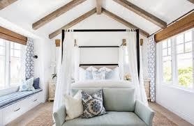 Building Platform Bed Bedroom Platform Bed Reviews Best Metal Platform Bed Frame Great