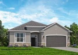 gast homes realtors builders florida real estate