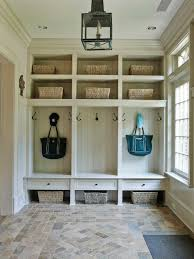 best 25 mud rooms ideas on mudroom spaces and