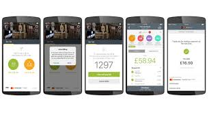 Six Flags Payments Mastercard Expands Mobile Order Ahead Platform