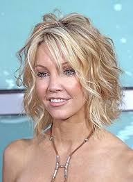 2 year old wavy hair styles images 17 best images about hairstyle on pinterest inverted bob short