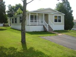 mobile homes for sale in how much is modular home maine homes