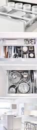 best 25 drawer organisers ideas on pinterest jewelry storage