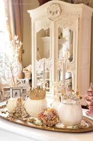 Lisa Vanderpump Home Decor 511 Best Romantic Homes U0026 Cozy Interiors Images On Pinterest