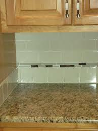 Ceramic Tile Backsplash Kitchen Ideas by Backsplash Ceramic Tiles For Kitchen Kitchen Metal White Tile
