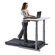 The Benefits Of A Standing Desk Sitting Is The New Smoking Health Benefits Of Standing Vs