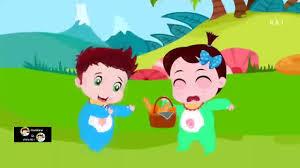 film kartun untuk anak bayi film kartun anak romeo juliet bayi dan laba laba raksasa youtube