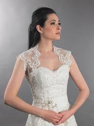 wedding dresses with bolero lace bolero wedding bolero jacket wedding bolero