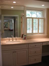 home remodeling contractors serving gladwyne pa