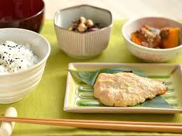 cuisine japonaise traditionnelle okeiko cuisine