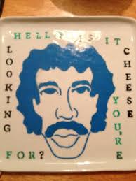lionel richie cheese plate de 46 bästa lionel bilderna på
