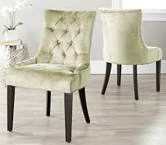 Gold Accent Chair Gold Accent Chair