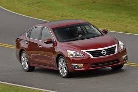 cars nissan altima nissan altima reviews specs u0026 prices top speed