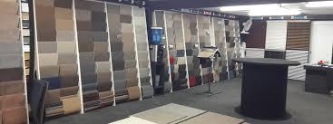 Kronopol Laminate Flooring South Africa Top Carpets And Floors Pietermaritzburg Walton Carpets Top