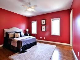 red and brown bedroom ideas grey and red bedroom decorating ideas allnewspaper info