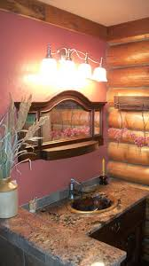 our bathroom remodels rose construction