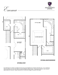craftsman style house plans with hearth room arts