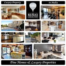 how to become a high end real estate agent 76 best malta property update images on pinterest grout luxury