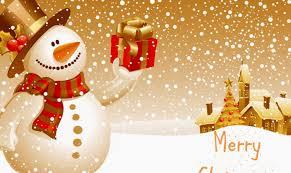 card templates snowman christmas cards dreadful snowman charity