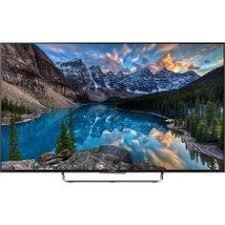 lg 55ef9500 black friday va panel vs ips panel which should you choose when buying a tv